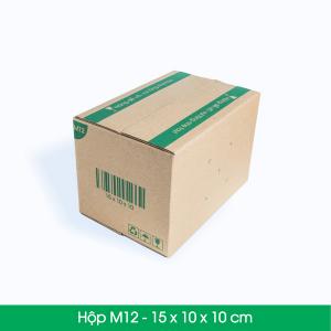 hop-3