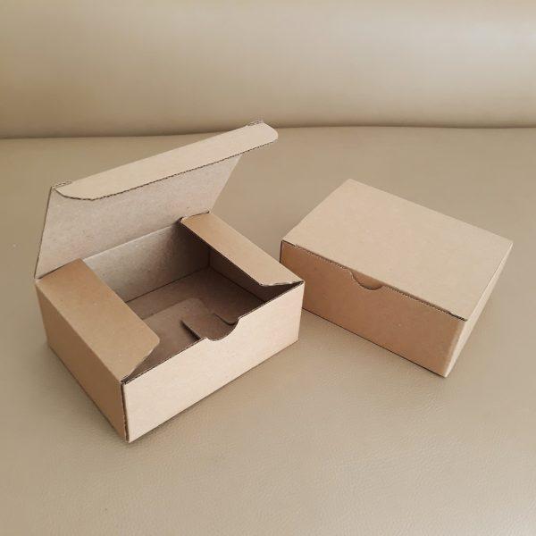 hop-carton
