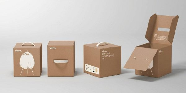 hop-carton-in-offset