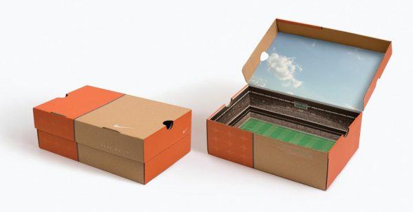 carton-2
