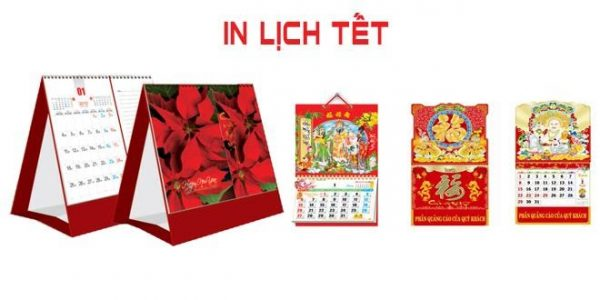 lich-3
